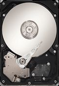 HD SATAII 1.0TB SEAGATE 32MB ST31000528AS